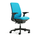 Amia Chair