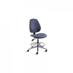 BioFit MVMT Stool/Chair