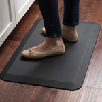 NewLife by GelPro Anti-Fatigue Mat