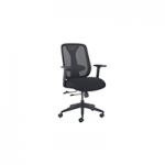 Rexxi 2 Chair