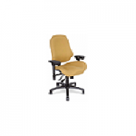 BodyBilt Chair